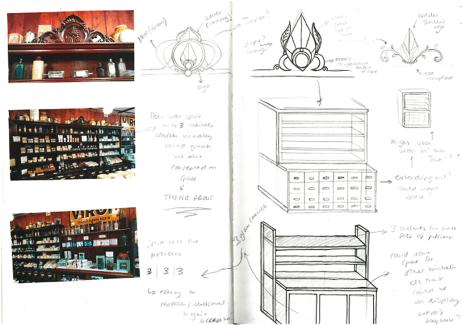 sketchbook-dev-shop-3