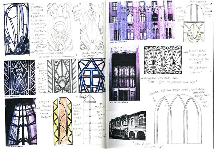 sketchbook-dev-shop