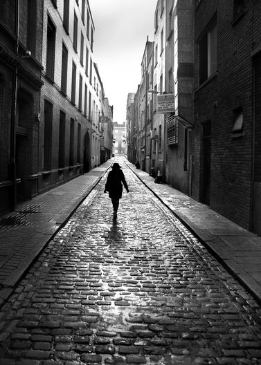 street photograph 1