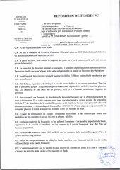 PV Juge d'instruction RANARISON Tsilavo du 3 septembre 2015 VF_Page1