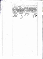 PV enquête policière RANARISON du 21 22 juillet 2015 en malgache et français_Page2