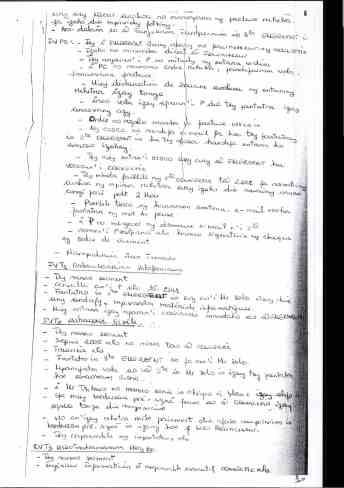 RANARISON Tsilavo jugement du 15 decembre 2015 avec l' extrait plumitif VF et VM_Page_5-min
