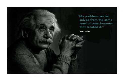 Einstein pic 500 wide