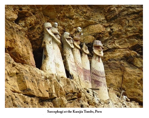 sarcophagi-karajia-46 copy