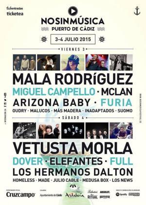 nosinmusica2015-1