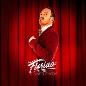 ALEX O'DOGHERTY Y LA BIZARRERÍA @ Florida Retiro