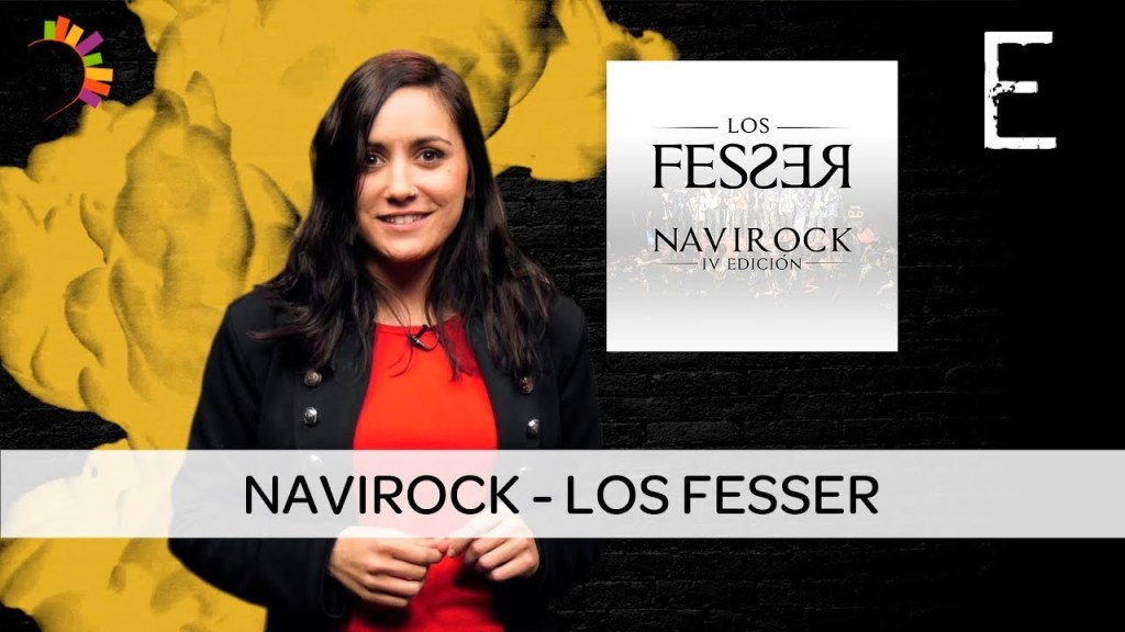 Navirock