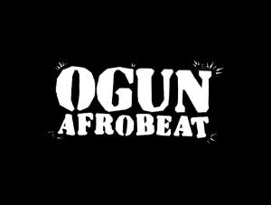 OGUN AFROBEAT @ El Intruso