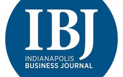 Indianapolis Business Journal Q&A: Jermey Lipinski On Using Solar Power