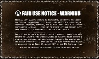 new-fair-use-2-9-15