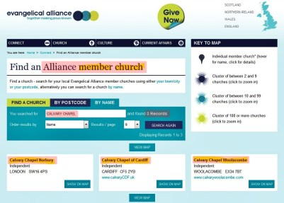 uk-calvary members-of-ea-uk
