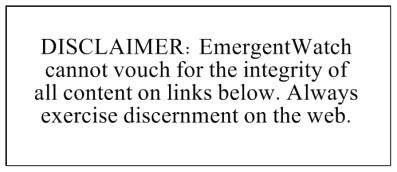 disclaimer3