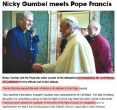 gumball-pope-welby