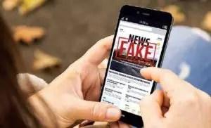 foto-fake news