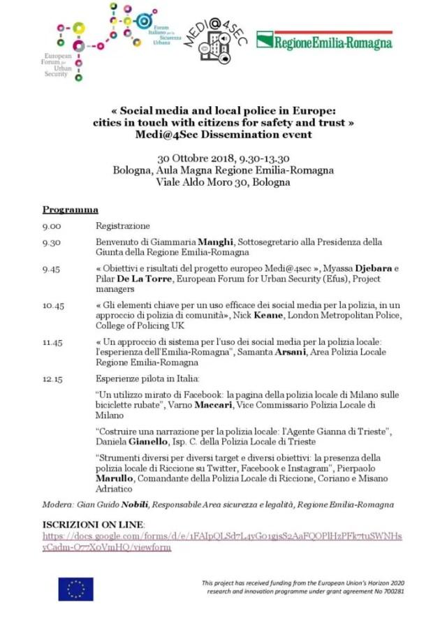 ProgrammaMedi-4Sec_Bologna30ottobre2018-page-001