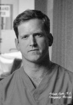 Dr. Andrew Eads, M.D.