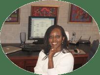 Adrianne Bibby - Principal, the Bibby Group