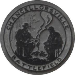 C-villeSeal