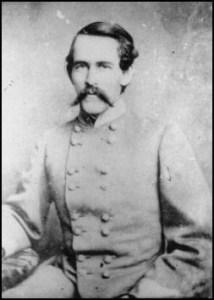 General Robert Rodes
