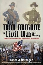 IronBrigade-cover