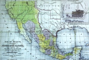 Map_of_Mexico_including_Yucatan_and_Upper_California_1847