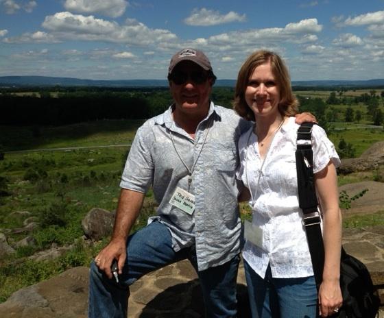 SB-Ted&Sarah