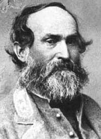 Lt. Gen. Jubal Early