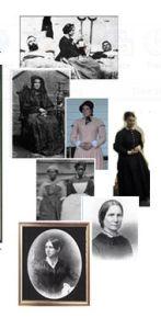 Northern Women Nurses