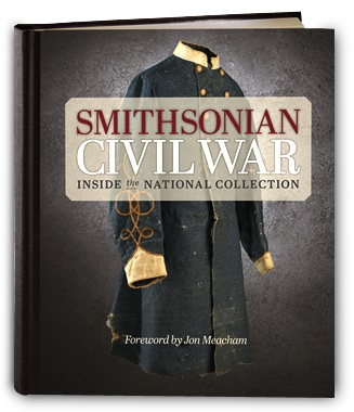 Smithsonian-cover