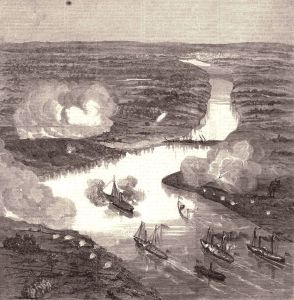 Battle_of_Drewry's_Bluff