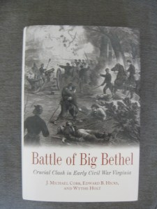 Battle of Big Bethel: Crucial Clash in Early Civil War Virginia