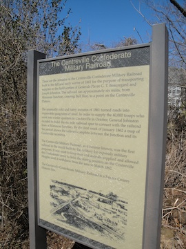 CMRR-HistoricalSign