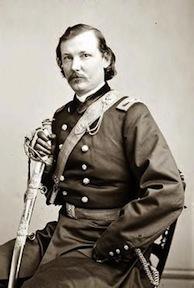 Col. Louis Watkins