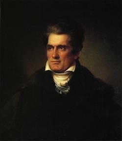 Calhoun-Gibbs
