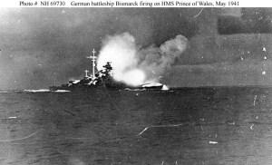 Bismarck2