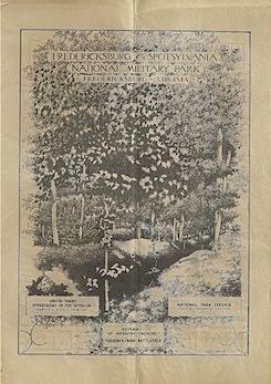 FSNMPBrochure1930