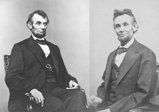 Lincoln-18641865-sm