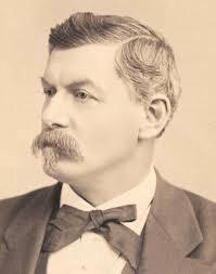 George McClellan (c. 1880)