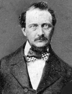Theodore Eisfeld ably conducted the NY Philharmonic during their tribute to Lincoln.