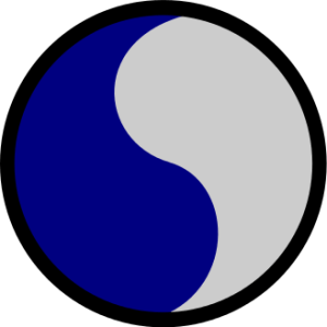 29th_Infantry_Division_SSI_svg
