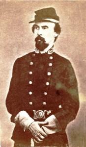 John Chambliss