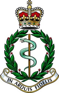 RAMC_Graduated_Colour1