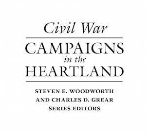 CWCH_logo