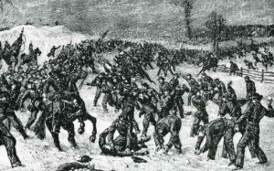 snowballs_fight