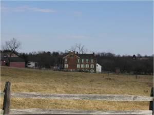 Culp Farm