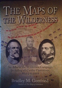 Wilderness Maps-cover