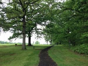 Path to BA 051216