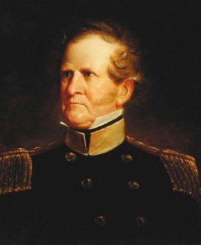 General-Winfield-Scott-1835