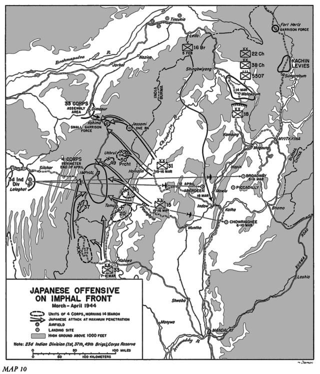 Imphal-Kohima USA-CBI-Command-10
