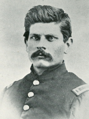 bierce-lieutenant-small